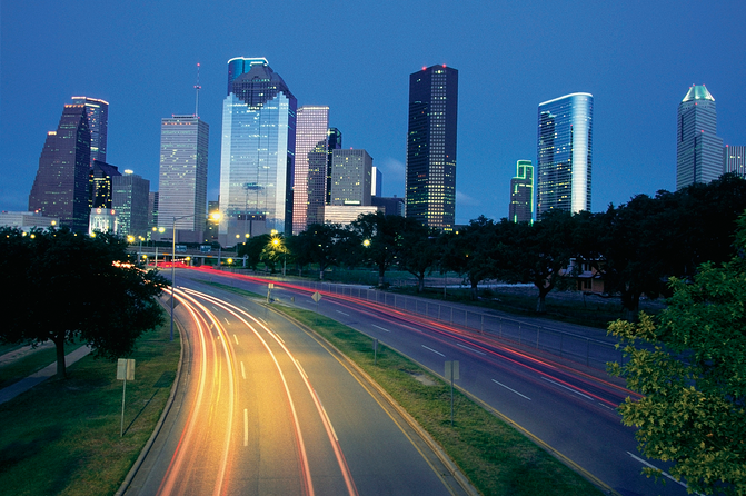 Houston-texas-skyline.png