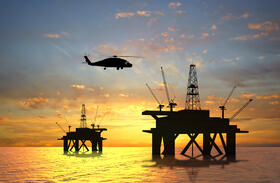 Can Technology Improve Health and Safety in the Oil and Gas